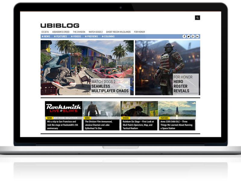 ubiblog-port1