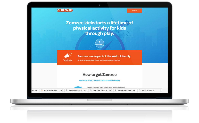 zamzee-port1